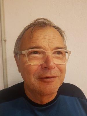 Willi Eisner