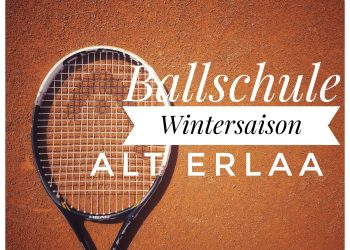 Ballschule WS Alt Erlaa